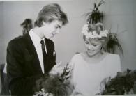 свадебное1