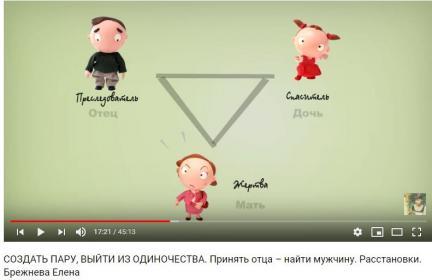 Расстановки_треугольник